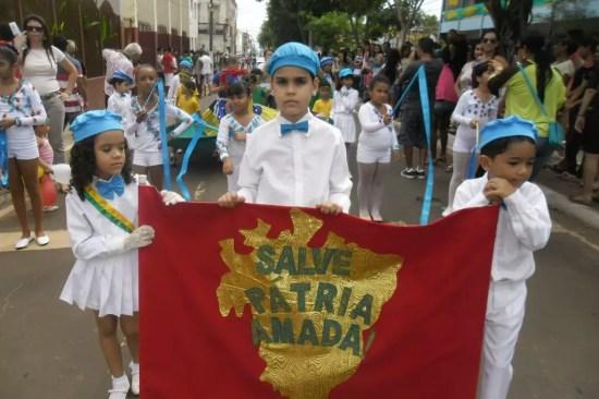 desfile-7-setembro2