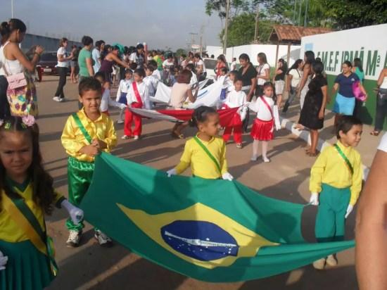 desfile-7-setembro4