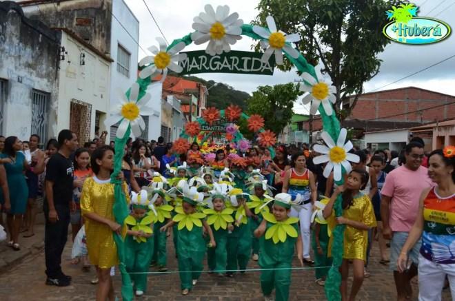 desfile-primavera2