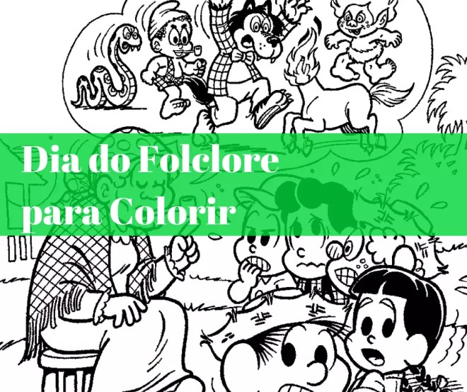 folclore-colorir