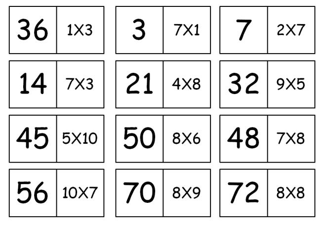 jogos-matematicos7