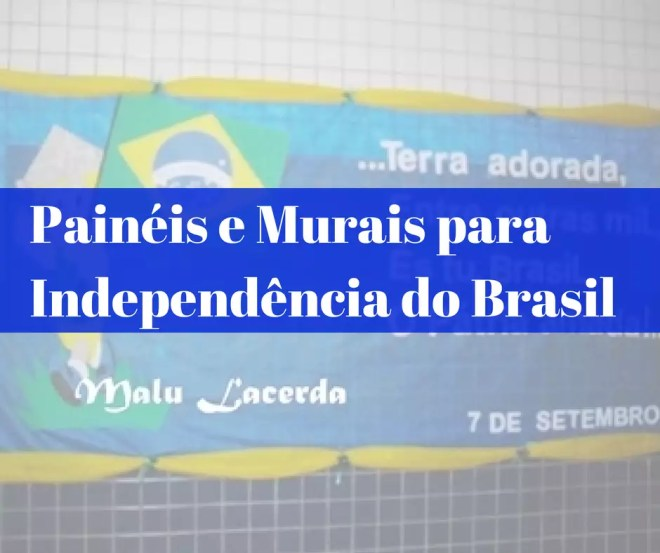 painel-independencia-brasil