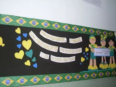 painel-independencia-brasil5