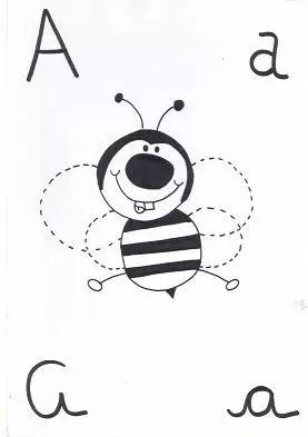 vogais-colorir-a1