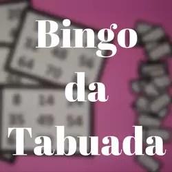 BingodaTabuada-banner