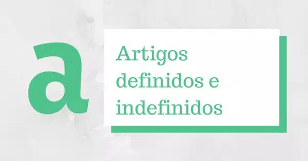artigos-definidos-indefinidos-revisao