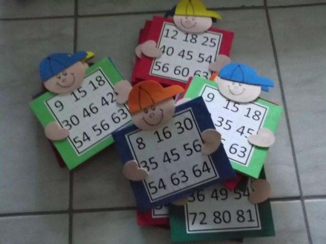 bingo-tabuada1