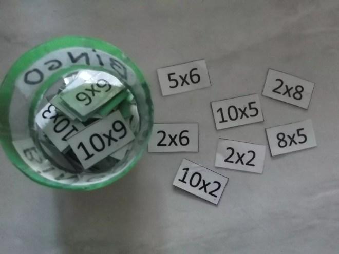bingo-tabuada4