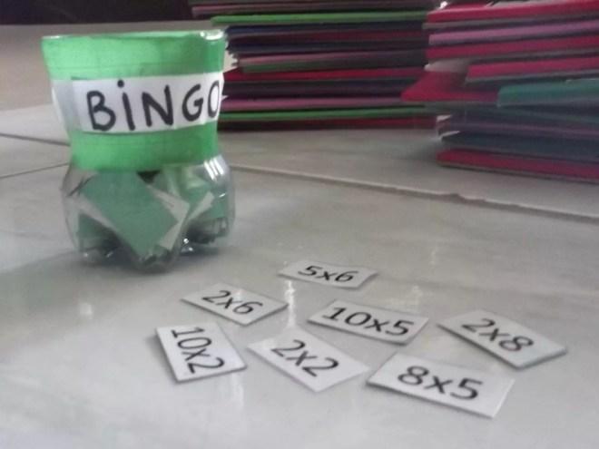 bingo-tabuada5