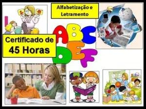 curso-alfabetizacao-45-horas