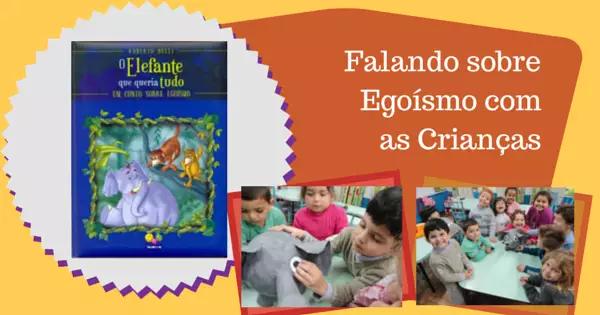 egoismo-criancas