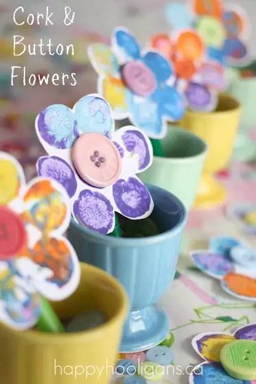 flores-carimbo1