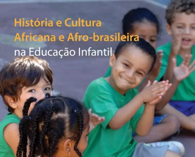 historia-cultura-afro