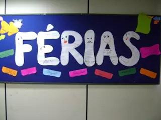 mural-ferias-mensagens