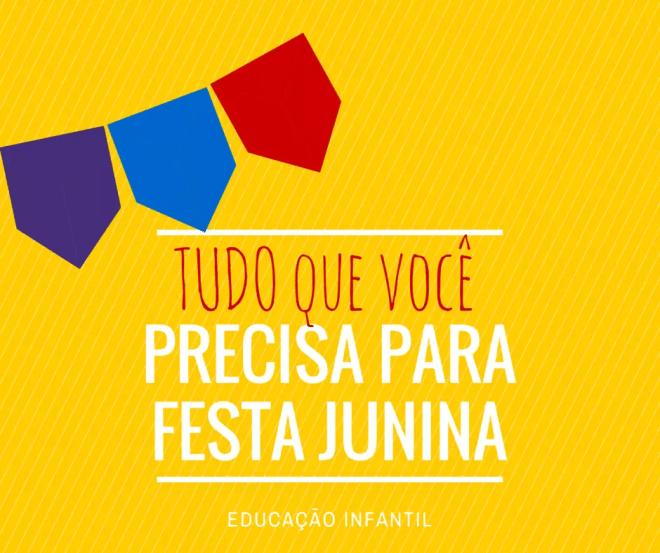 tudo-festa-junina