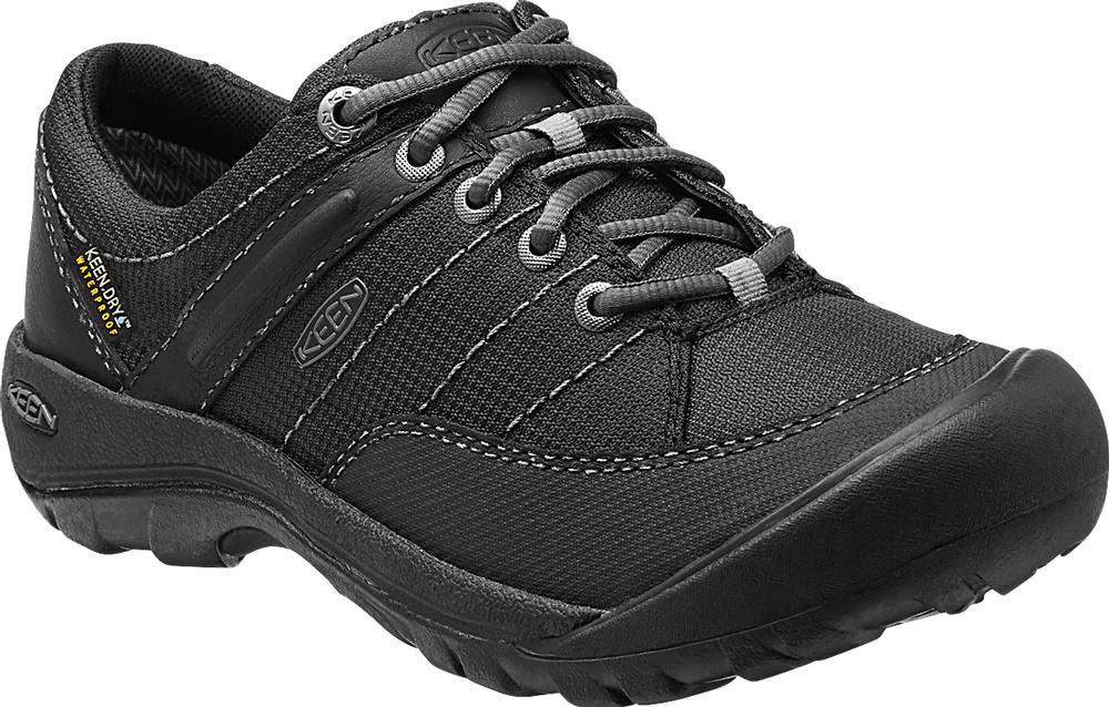 Keen Hybrid Footwear