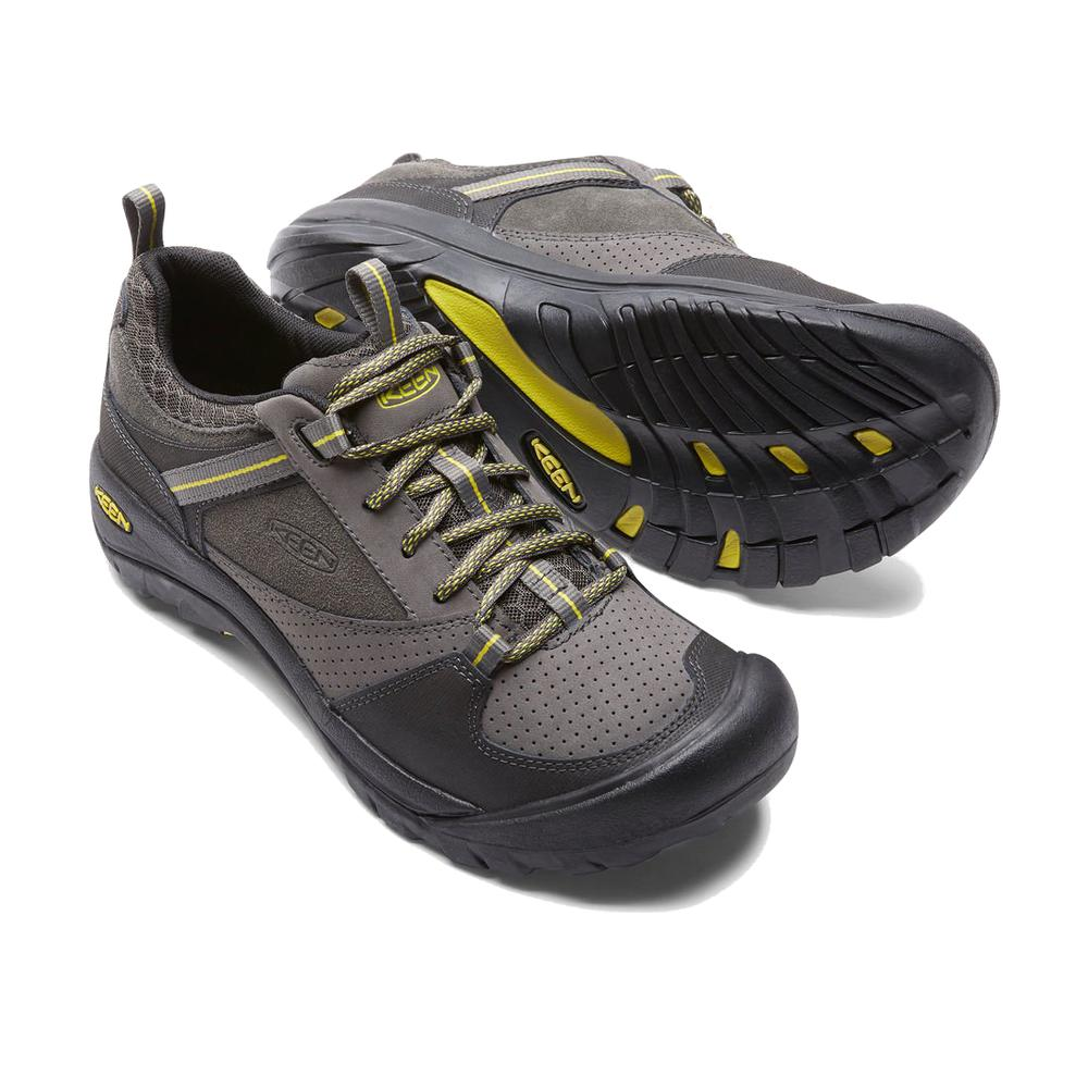 Keen Shoes Size 14