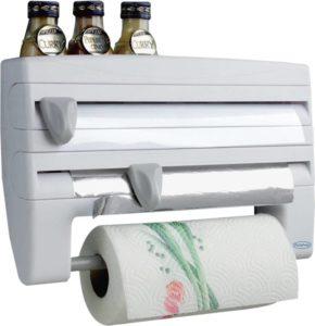 Primeway Dispenser kitchen roll india