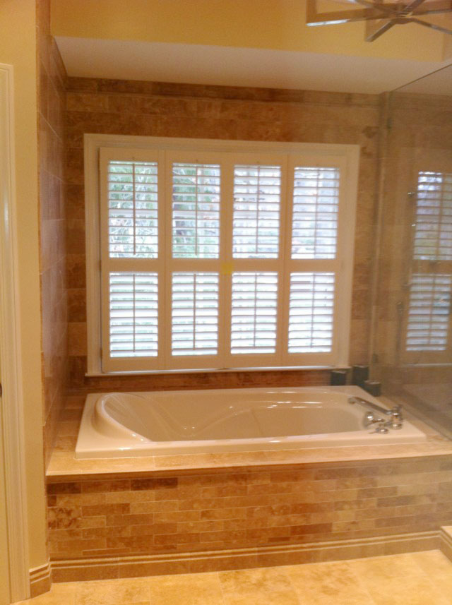 Custom Bathroom Remodels Atlanta