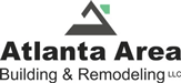 Atlanta Area Building & Remodeling