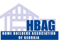 Home Builders Association of Georgia