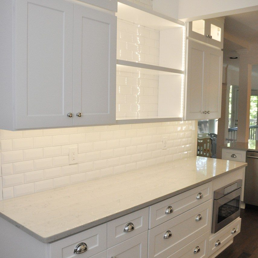 kitchen-remodel-featured-image