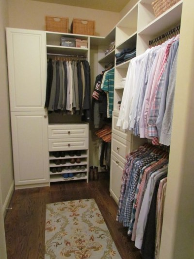 Atlanta Closet & Storage Solutions Luxurious Closets