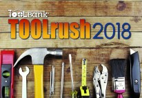 Image result for Toolbank Tool Rush