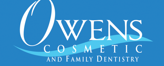 Snellville Dentist Hires Atlanta Dental Marketing for Branding