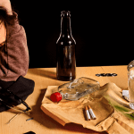 Tips for Youngsters to deal With Alcohol, Smoking and Drugs