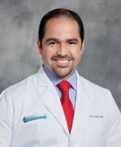 Joel Camilo, MD