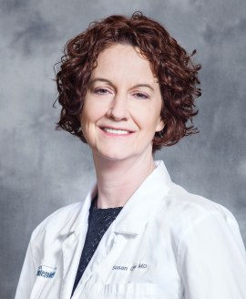 Susan G. Coe, MD