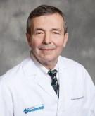Robert M. Eisenband, MD