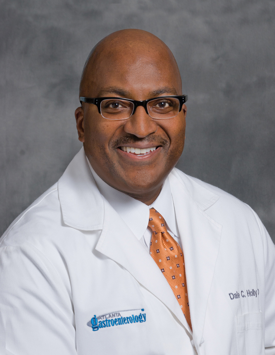 Patient Forms Piedmont Cancer Institute Atlanta