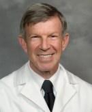 Michael S. LeVine, MD