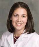 Anna V. Longacre, MD