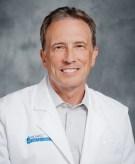 Steven J. Morris, MD