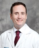 Neal K. Osborn, MD