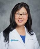 Joyce C. Peji, MD