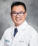 John Suh, MD, MPH