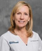 Lori Woodward, RD