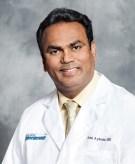 Srinivasa (Srini) R. Ayinala, MD