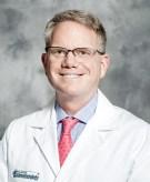 Mark D. Edge, MD