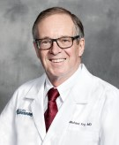 Michael Fry, MD