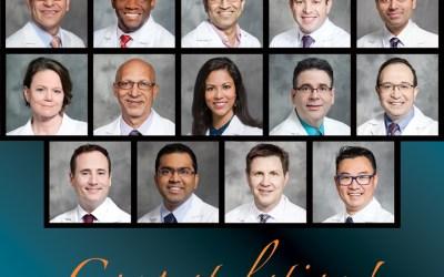 News & Updates - Atlanta Gastroenterology Associates