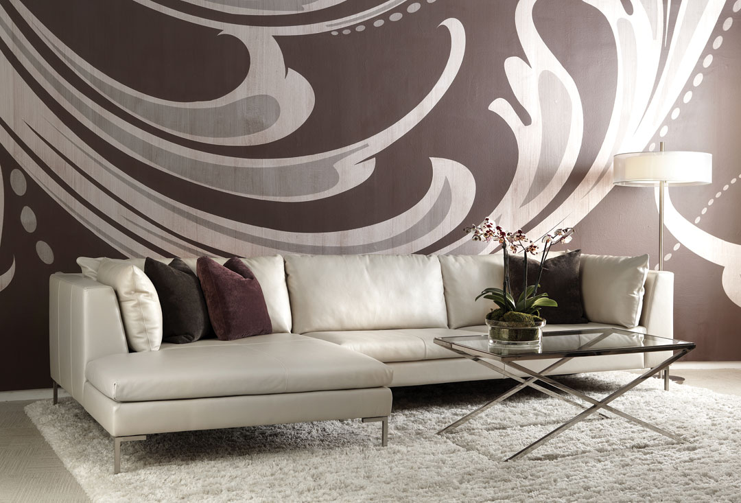 Cantoni Houston Modern And Contemporary Furniture Tx House Decor : cantoni sectional - Sectionals, Sofas & Couches