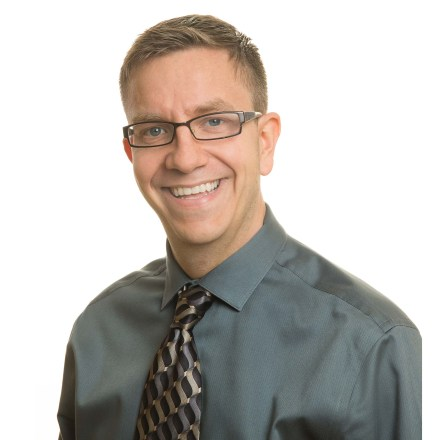 Daniel Ketter, MD Atlanta ID Group Infectious Disease