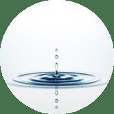 Water Slpash