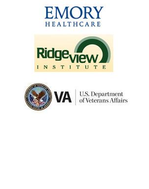 logos healthcare