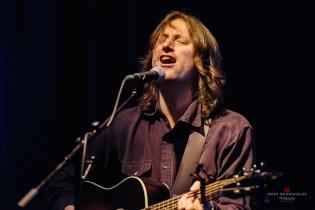 Steve Nebraska